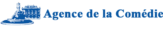 Agence immobiliere AGENCE DE LA COMEDIE
